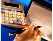 Kinh  ghiệm làm kế toán thuế cuối năm
