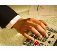 Hiểu thế nào về nghề kế toán - kiểm toán