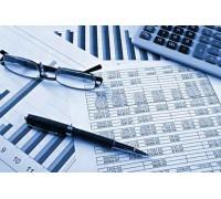 Cách ghi chép sổ sách kế toán lưu trữ hiệu quả