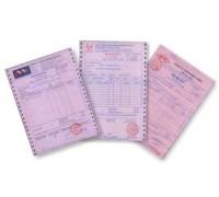Hướng dẫn cách lập chứng từ hóa đơn