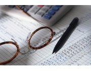 Cách làm báo cáo thuế tháng đối với kế toán mới vào nghề