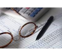 Bảo vệ lợi ích của doanh nghiệp kế toán phải làm thế nào?