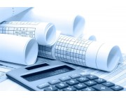 Trình tự hoàn thiện sổ sách nộp cho cơ quan thuế