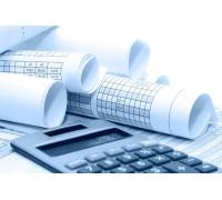 """""""Ước tính kế toán"""" sử dụng trong báo cáo tài chính"""