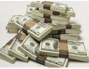 Thủ thuật kế toán làm tăng lợi nhuận doanh nghiệp