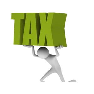 Thời điểm nào xác định doanh thu chịu thuế?