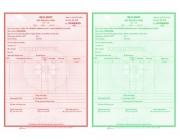 Những điều kiện được khấu trừ thuế GTGT đầu vào