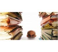 Một số lỗi kế toán thường gặp trong nghiệp vụ kế toán