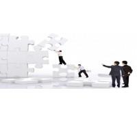 Công việc kế toán phải làm sau khi thành lập doanh nghiệp năm 2015