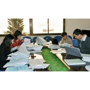 Kiểm tra, thanh tra thuế kế toán cần chuẩn bị những gì?