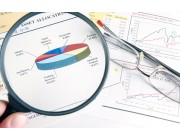 Điều chỉnh sai sót báo cáo tài chính năm trước