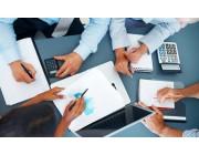Chức năng nhiệm vụ của kế toán nội bộ