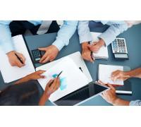 Những chi phí được giảm thuế thu nhập Doanh nghiệp