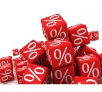 Cách phân biệt chiết khấu thanh toán, chiết khấu thương mại, giảm giá hàng bán, hàng bán bị trả lại