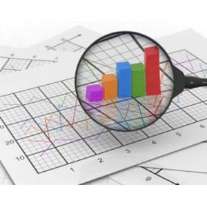 Hệ thống tài khoản theo chế độ kế toán mới 2015