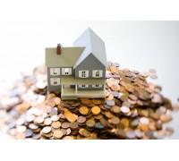 Lưu ý rủi ro danh nghiệp mượn tiền không mất lãi vay