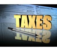 Làm thế nào để khai thuế thu nhập cá nhân lợi nhất?
