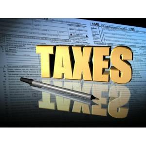 Hệ thống tài khoản theo chế độ kế toán mới 2015 (kế tiếp)
