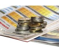 Cách xử lý chứng từ kế toán thu chi hợp lý