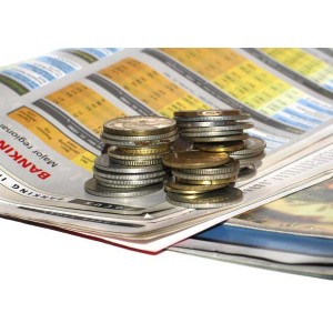 Kế toán phải làm như nào với tiền gửi ngân hàng và thu chi tiền mặt