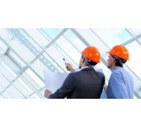 Kiến thức kế toán cơ bản về xây dựng xây lắp