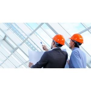 Những yếu tố ảnh hưởng đến hạch toán chi phí sản xuất của kinh doanh xây dựng