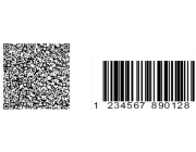 Cách mã hóa sản phẩm, mã hóa dữ liệu cho kế toán kho