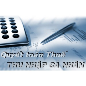 Một số khoản thu nhập ảnh hưởng đến thuế TNCN