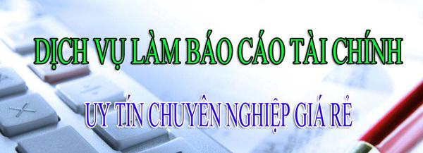 lam-bao-cao-tai-chinh