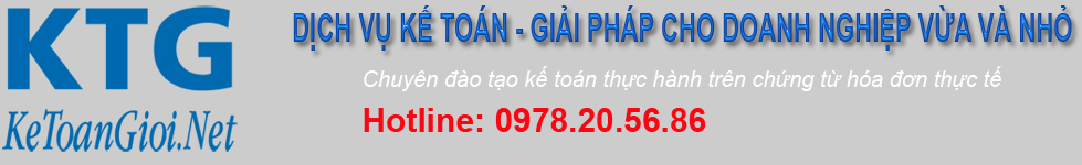 ketoangioi.net