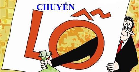 chuyen-lo-giua-cac-nam