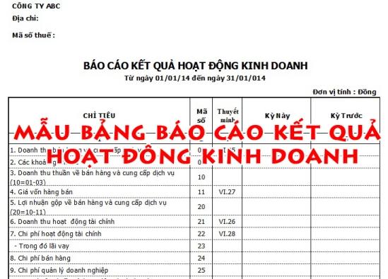 bao-cao-ket-qua-hoat-dong-kinh-doanh