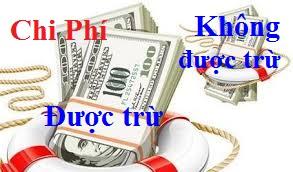 Chi-phi-khong-duoc-tru