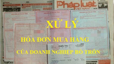 hoa-don-khong-hop-le